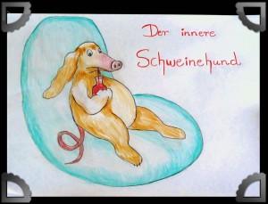 Schweinehund_PS