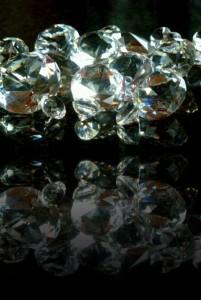 DiamantenFilter
